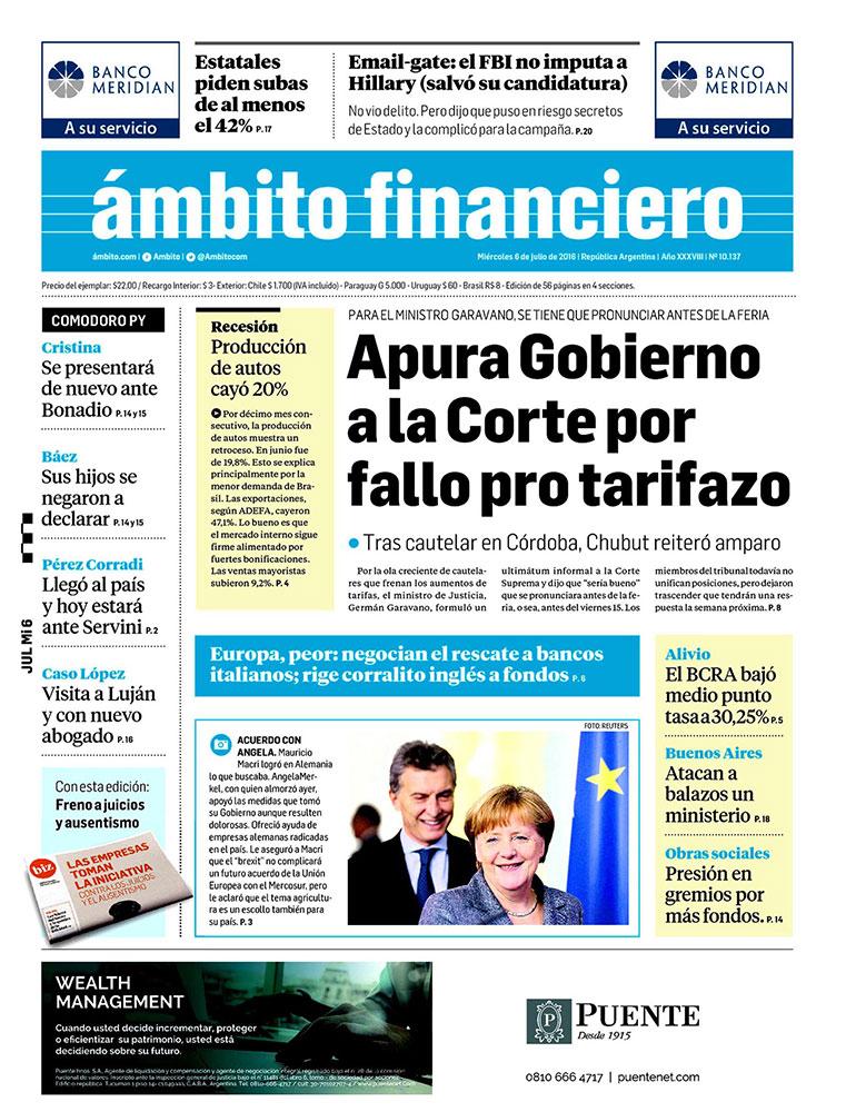 ambito-financiero-2016-07-06.jpg