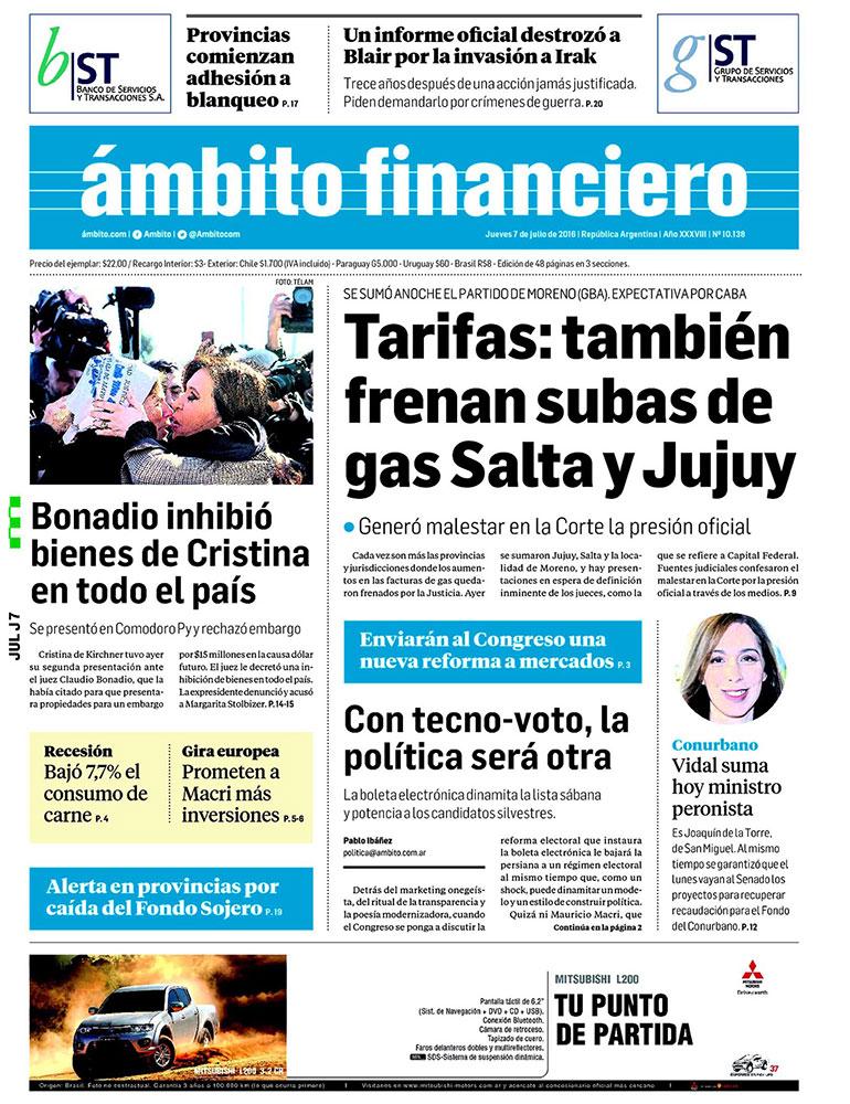 ambito-financiero-2016-07-07.jpg
