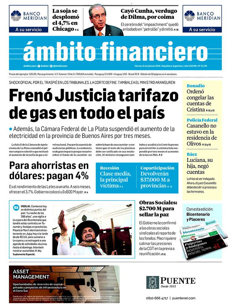 ambito-financiero-2016-07-08.jpg