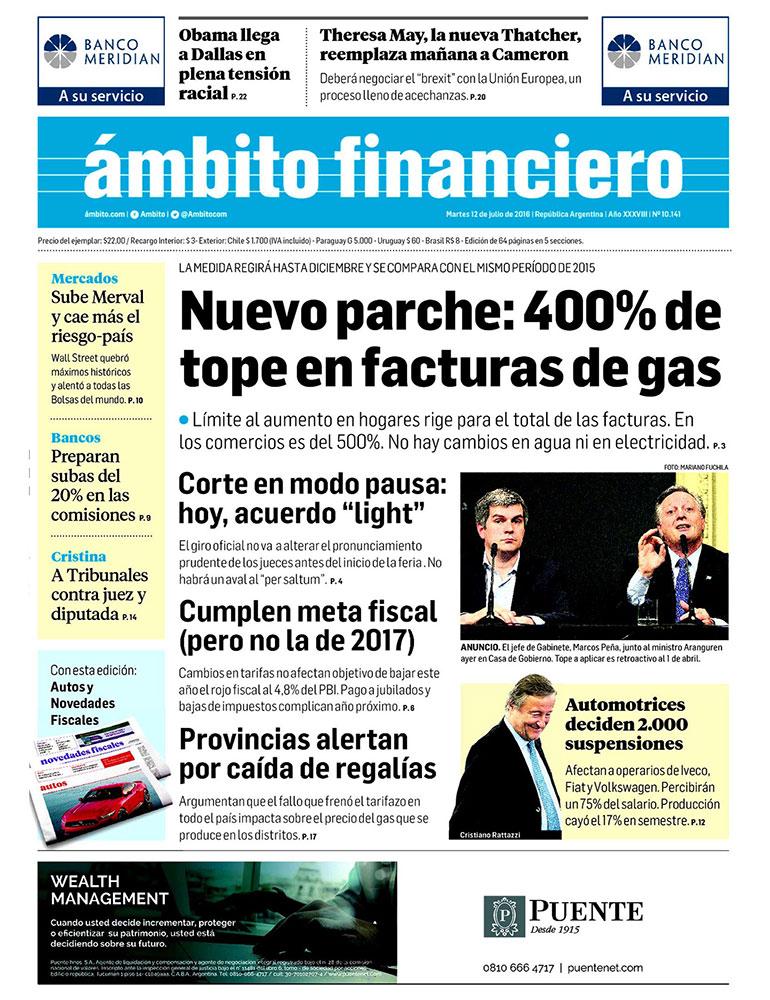 ambito-financiero-2016-07-12.jpg