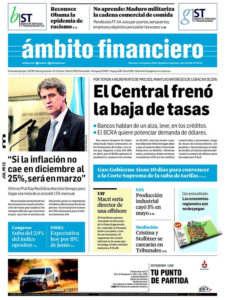 ambito-financiero-2016-07-13.jpg