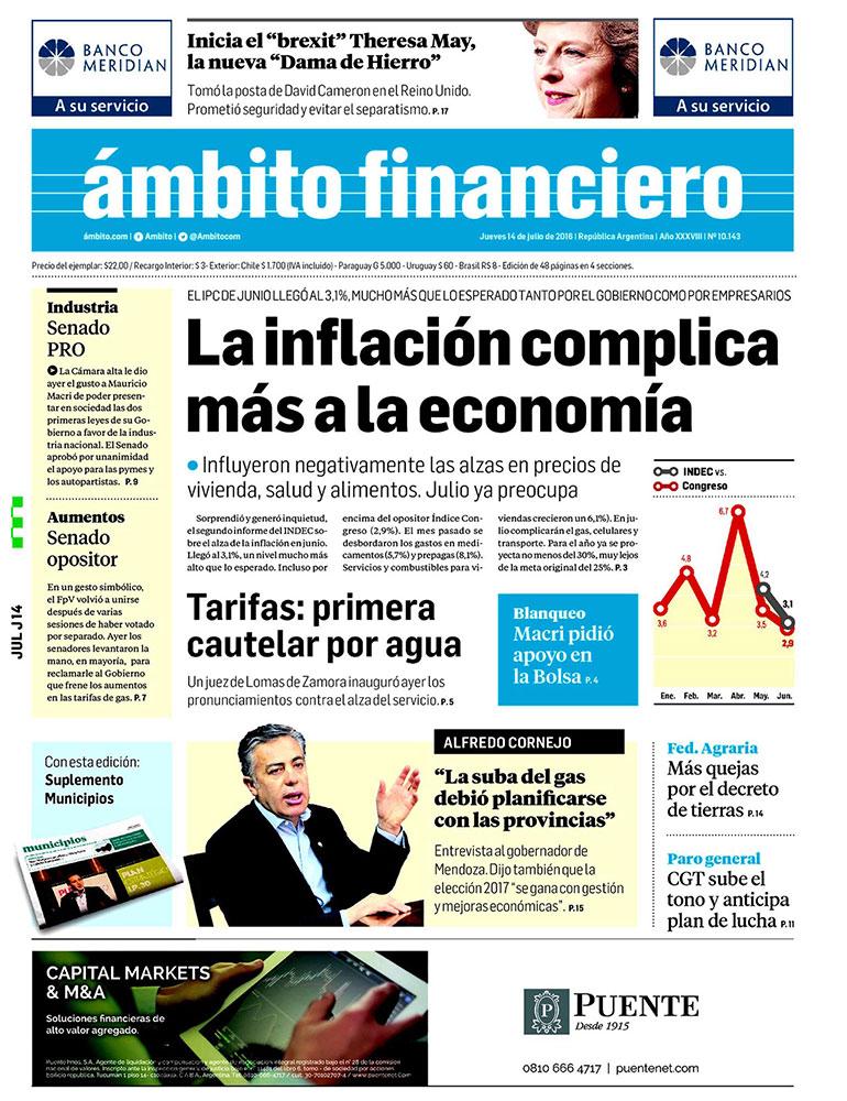 ambito-financiero-2016-07-14.jpg