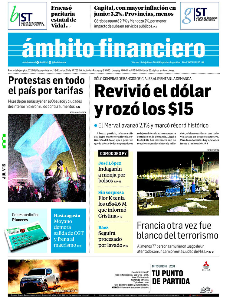 ambito-financiero-2016-07-15.jpg