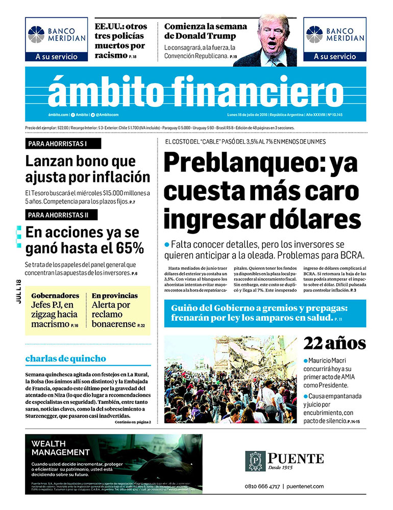 ambito-financiero-2016-07-18.jpg
