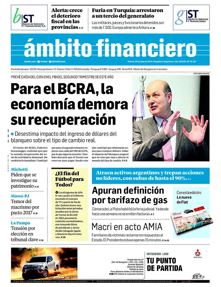 ambito-financiero-2016-07-19.jpg
