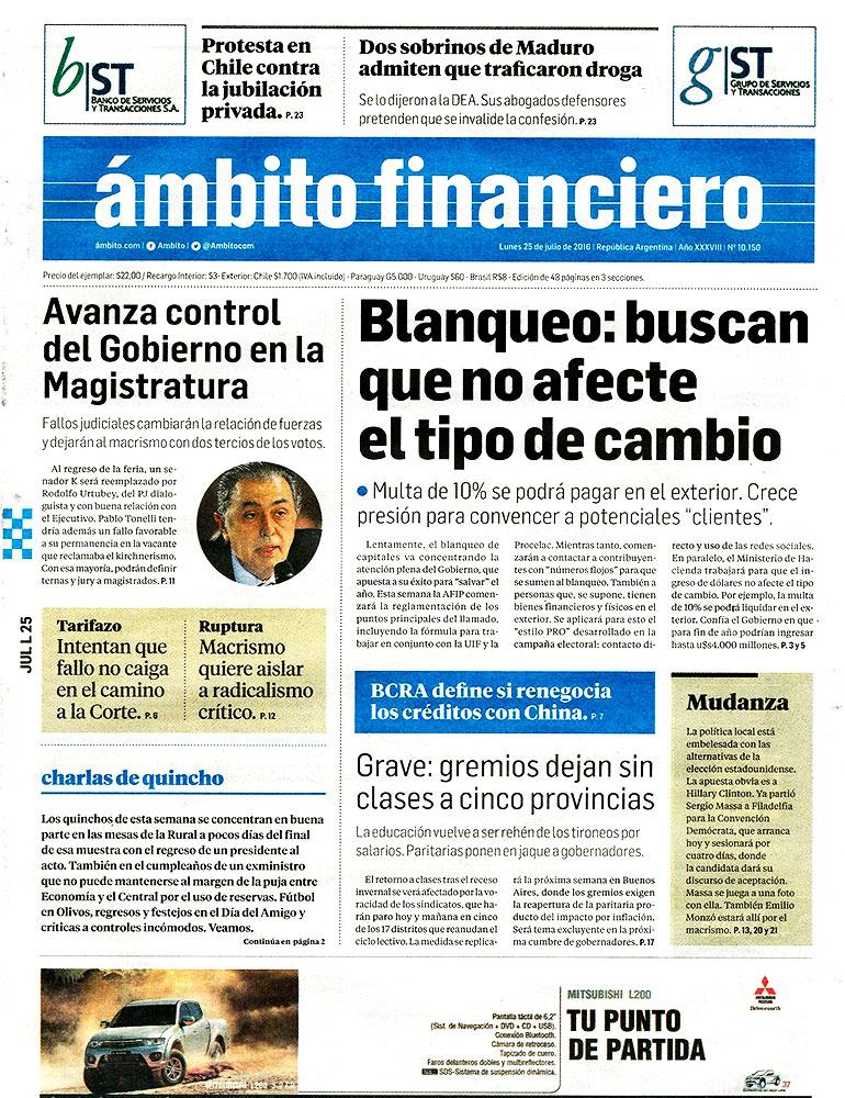 ambito-financiero-2016-07-25.jpg