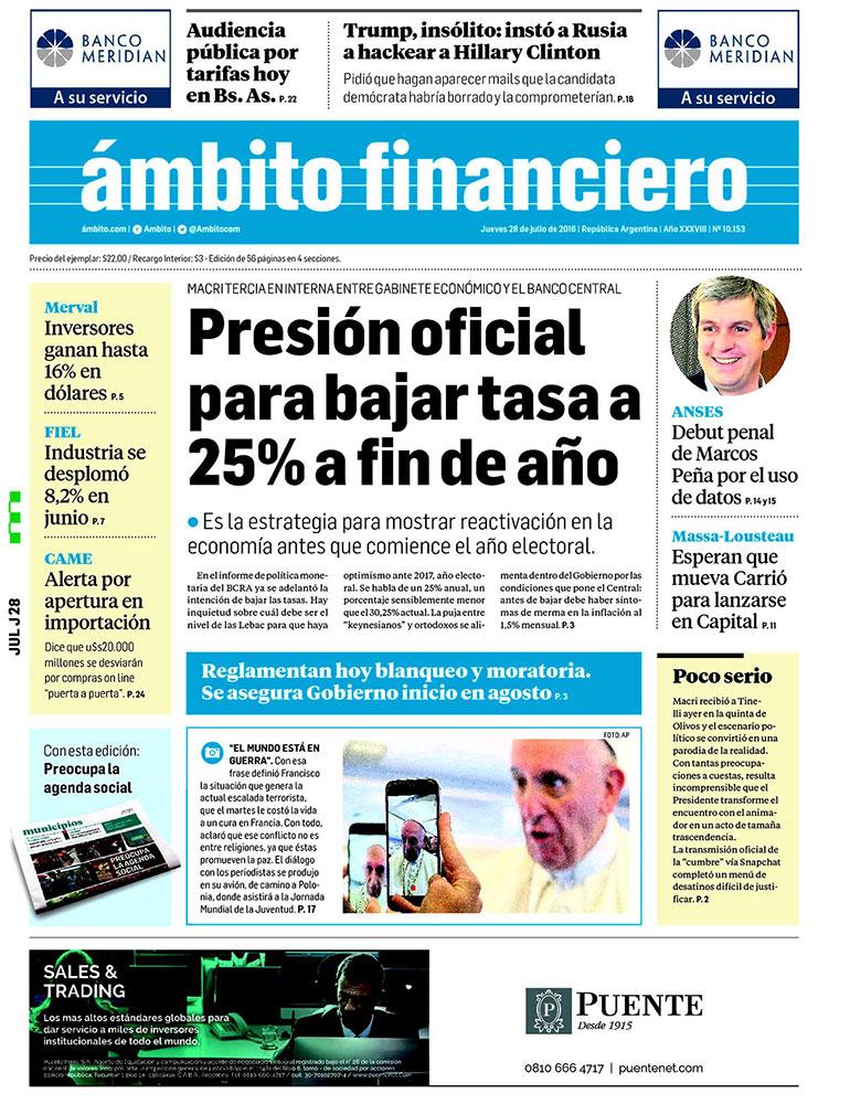 ambito-financiero-2016-07-28.jpg