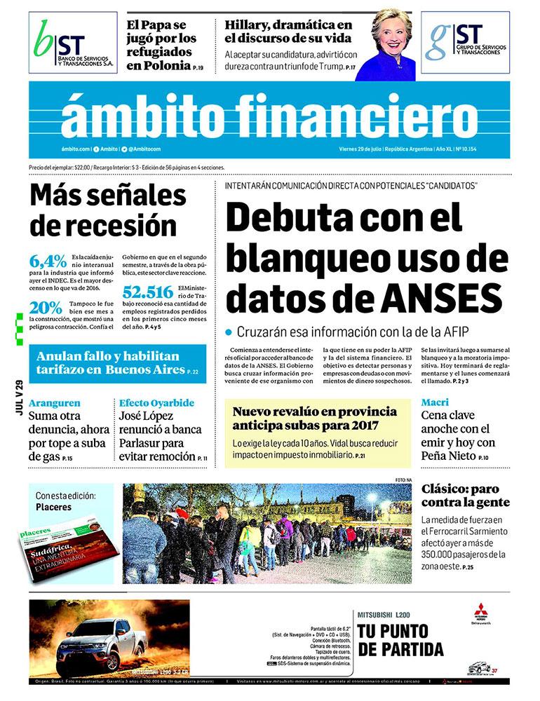 ambito-financiero-2016-07-29.jpg