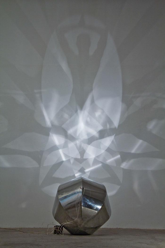 arte-luz-sombras-fabrizio-corneli-15