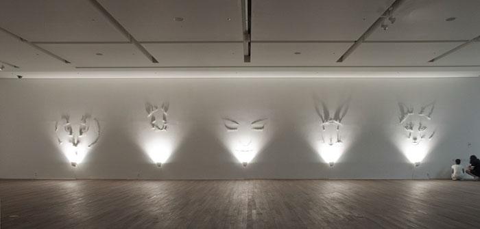 arte-luz-sombras-fabrizio-corneli-4
