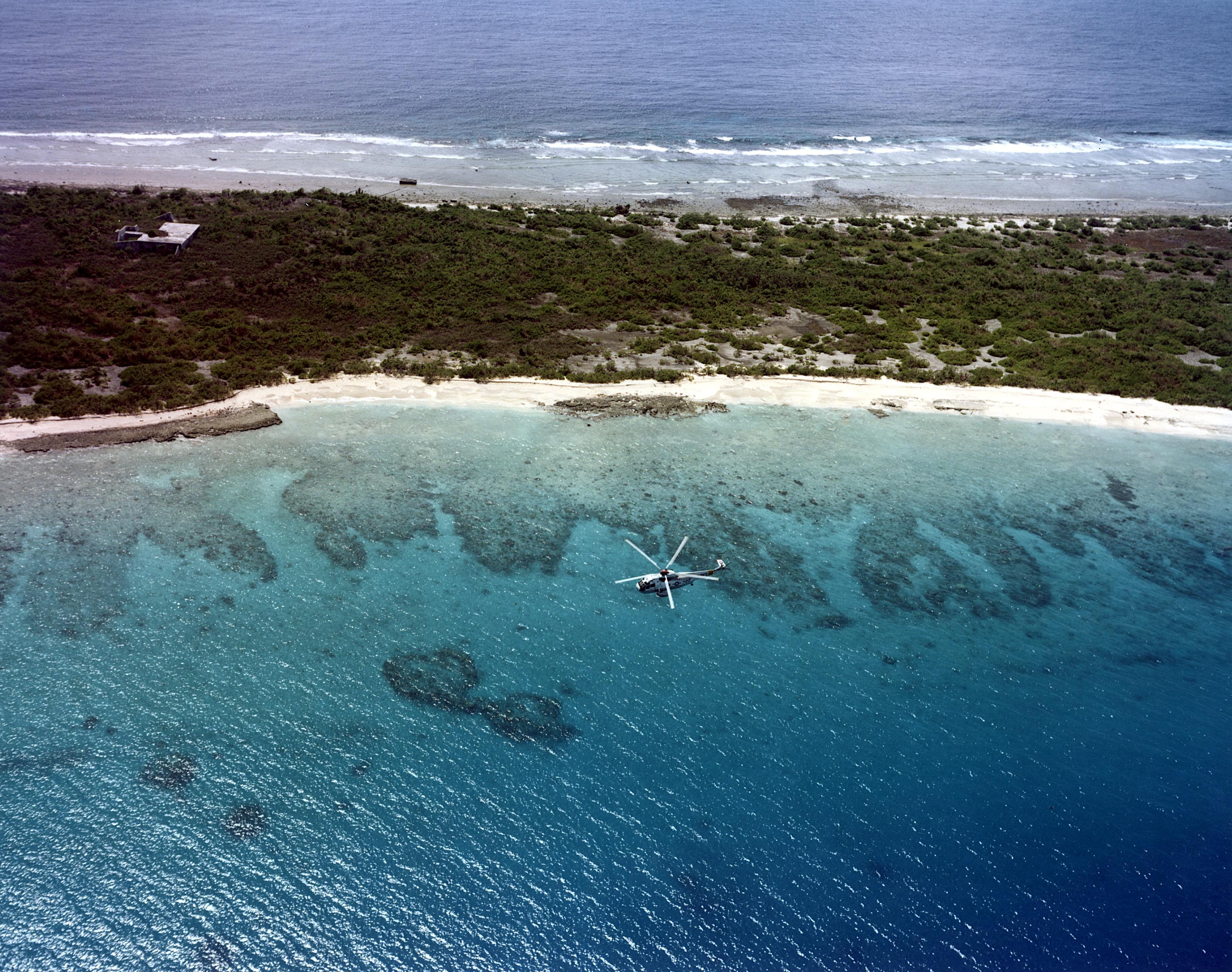 atolon de bikini 2