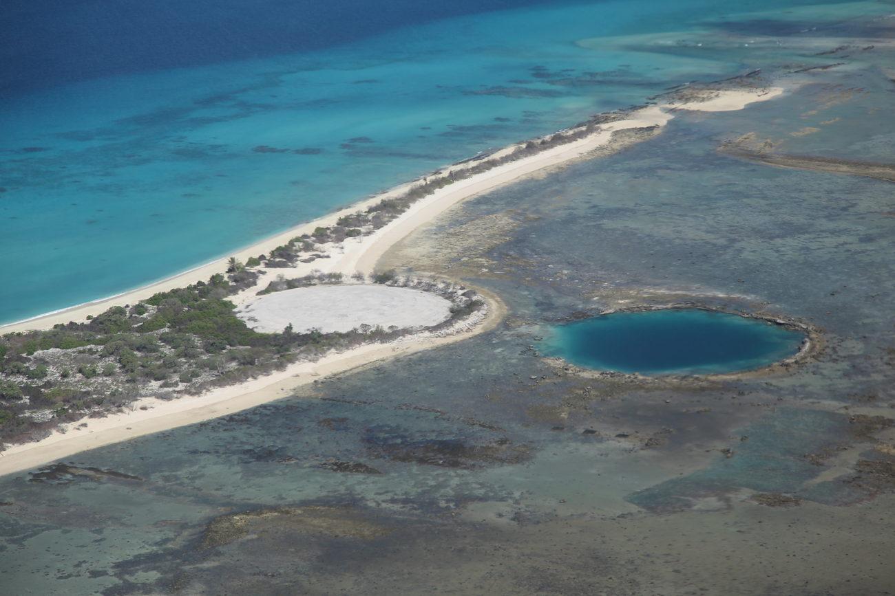 atolon de bikini 3
