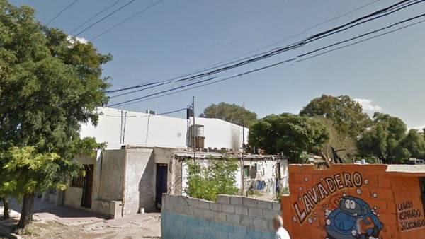 Belgrano-San-Luis-encadenado-amordazado_CLAIMA20160731_0089_28