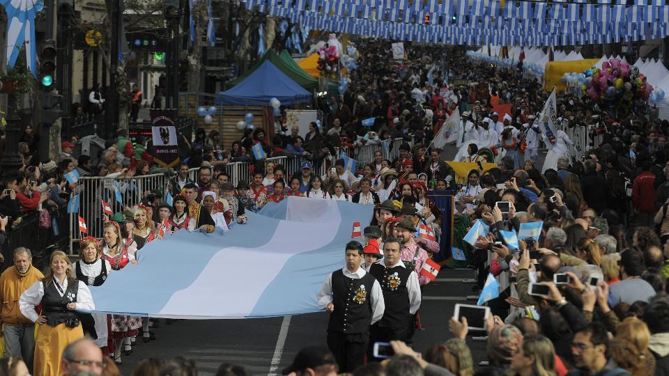 bicentenario-de-la-independencia
