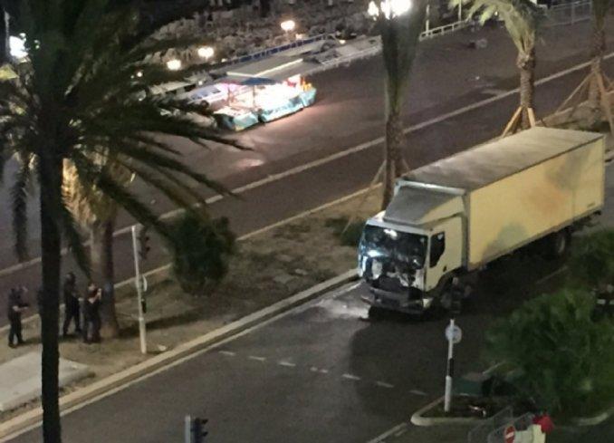camión-Niza