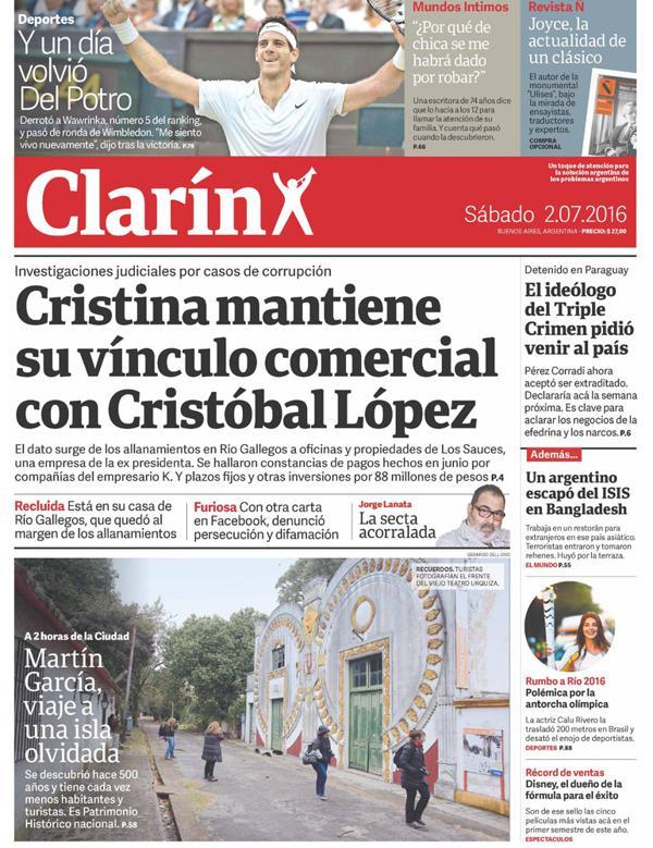 clarin02072016