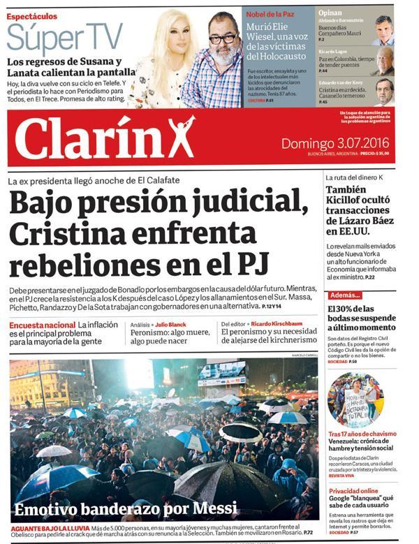 clarin03072016