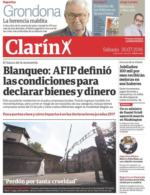 clarin30072016