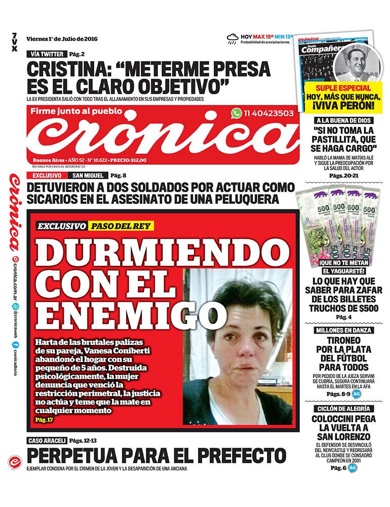 cronica-2016-07-01.jpg
