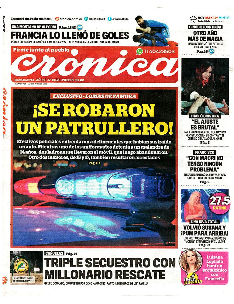 cronica-2016-07-04.jpg