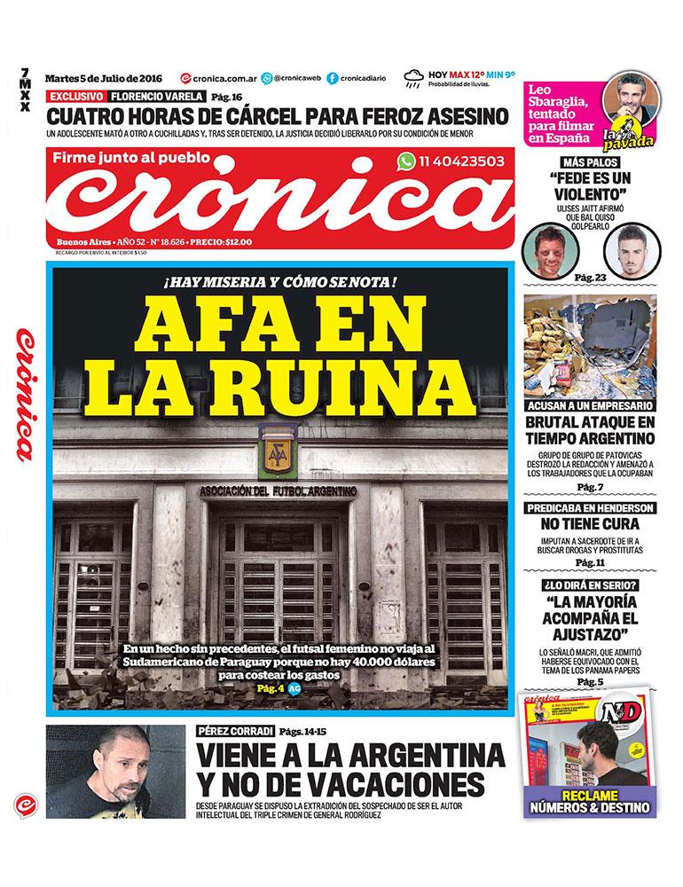 cronica-2016-07-05.jpg