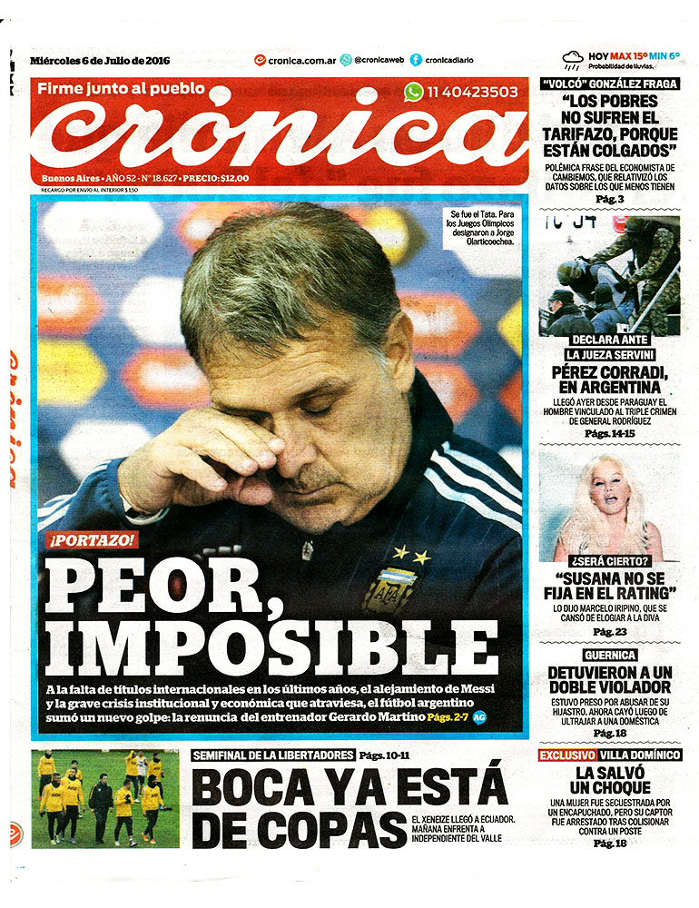 cronica-2016-07-06.jpg