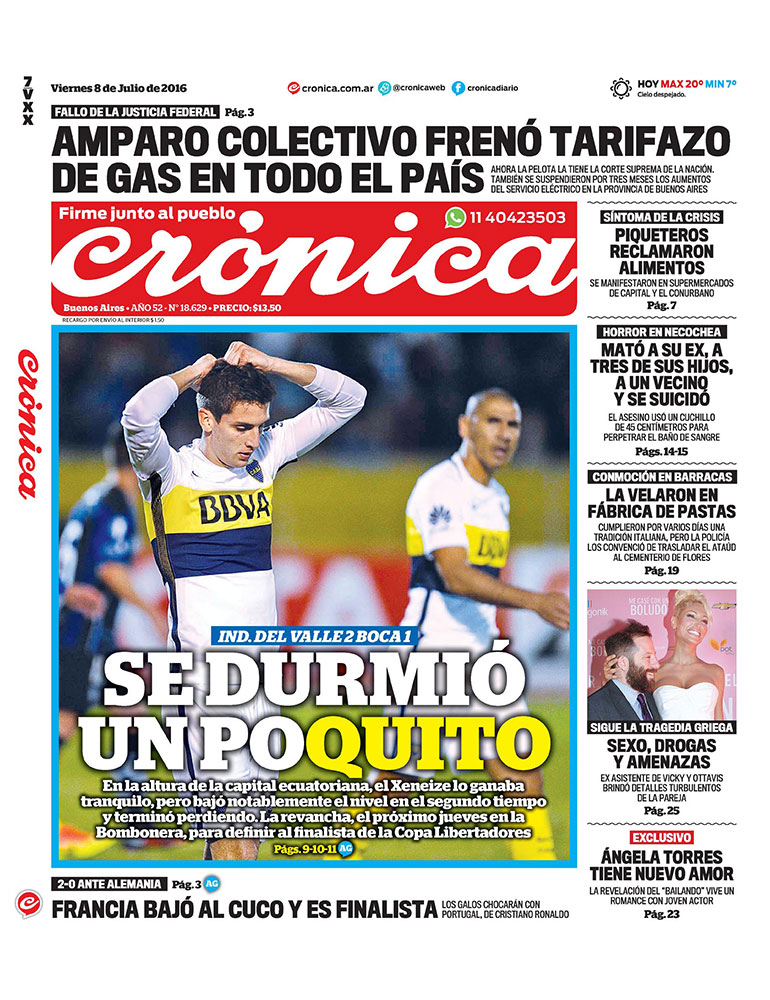 cronica-2016-07-08.jpg