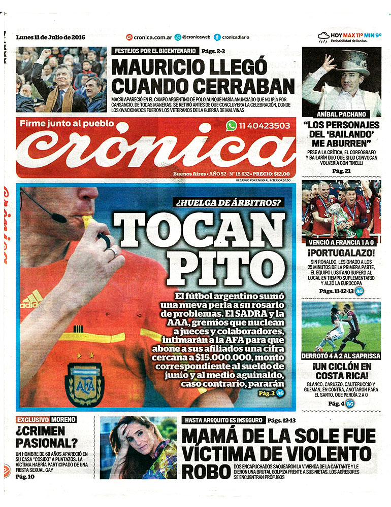 cronica-2016-07-11.jpg