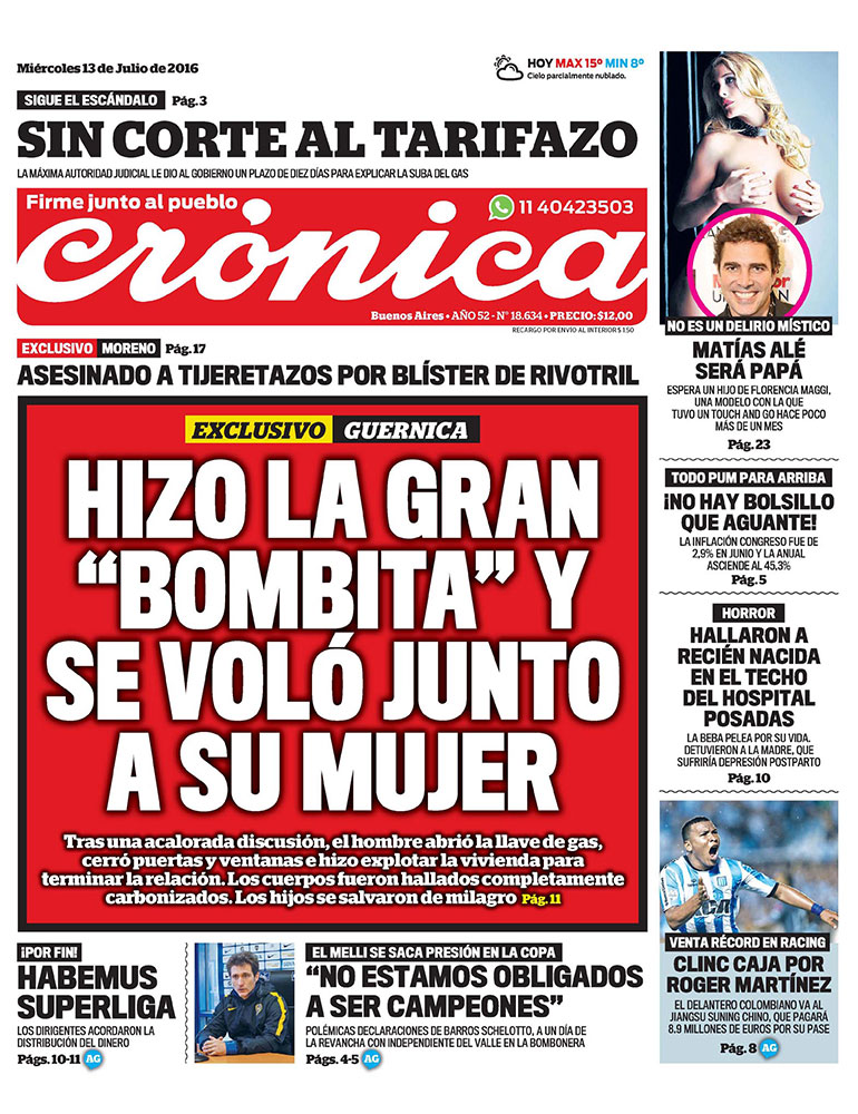 cronica-2016-07-13.jpg