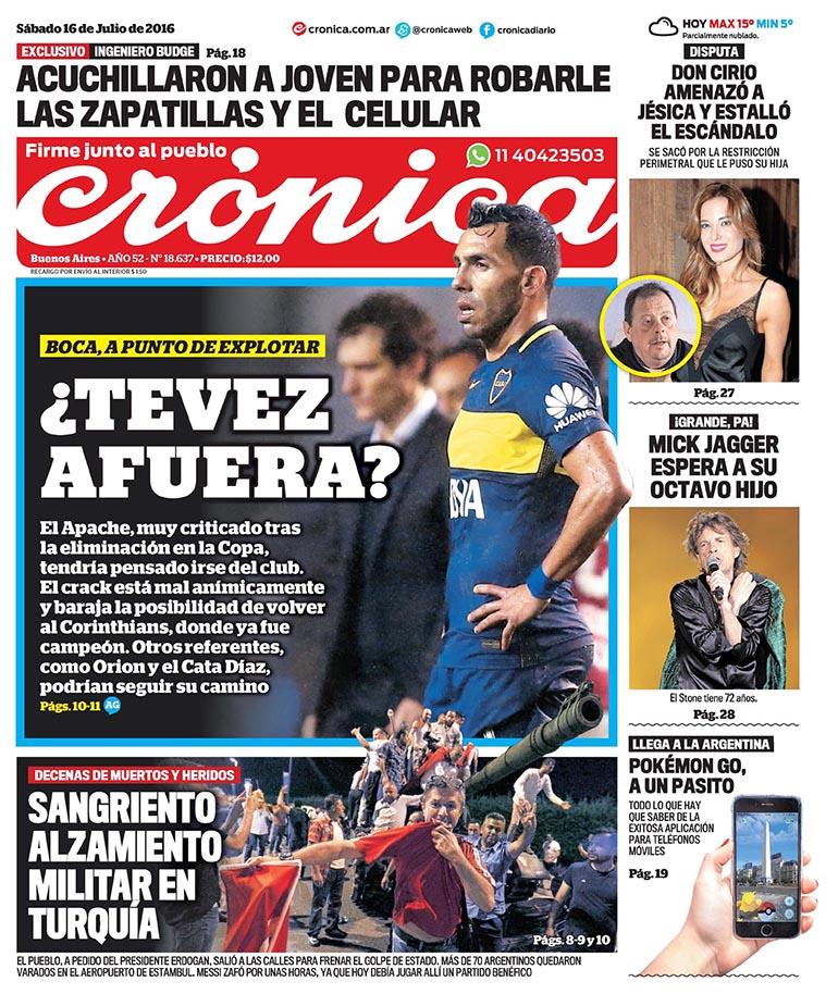 cronica-2016-07-16.jpg