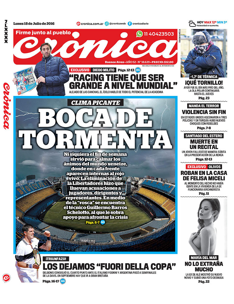 cronica-2016-07-18.jpg