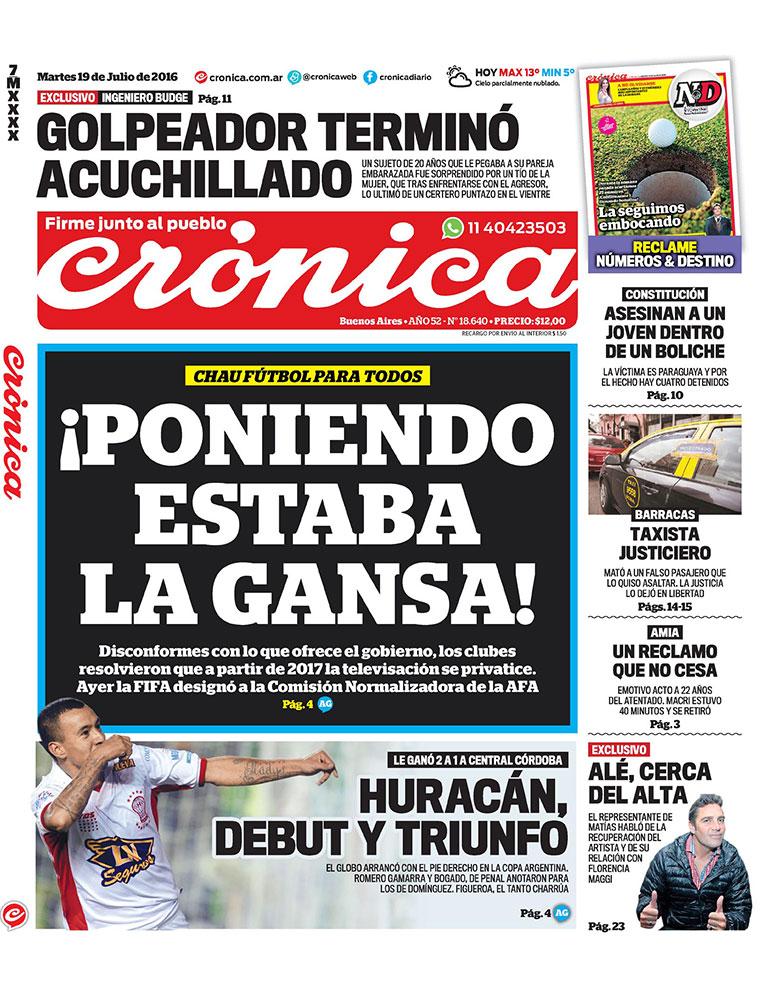 cronica-2016-07-19.jpg