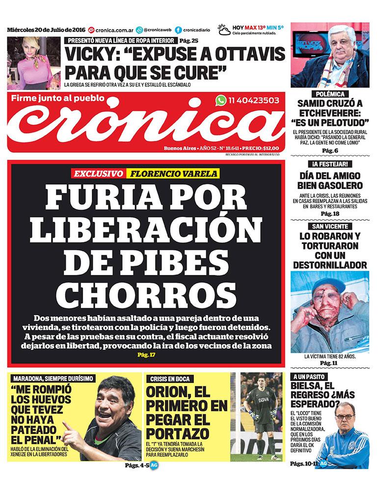 cronica-2016-07-20.jpg