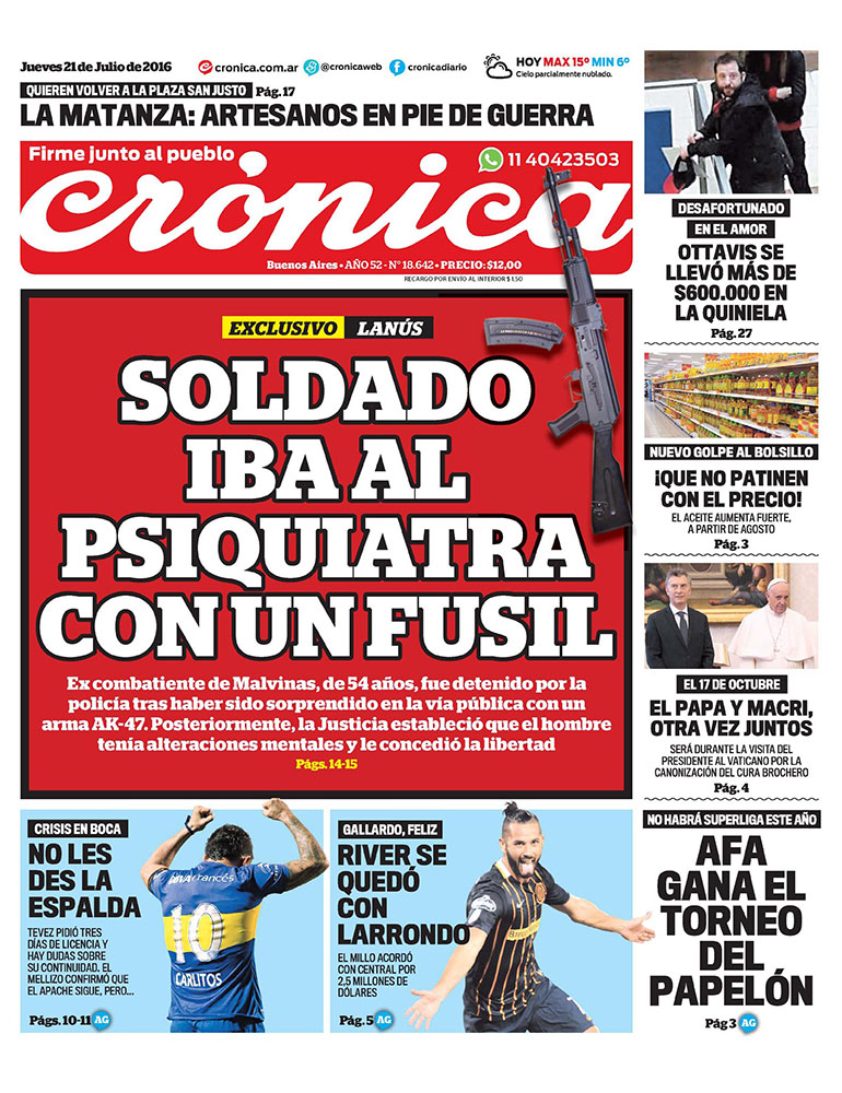 cronica-2016-07-21.jpg