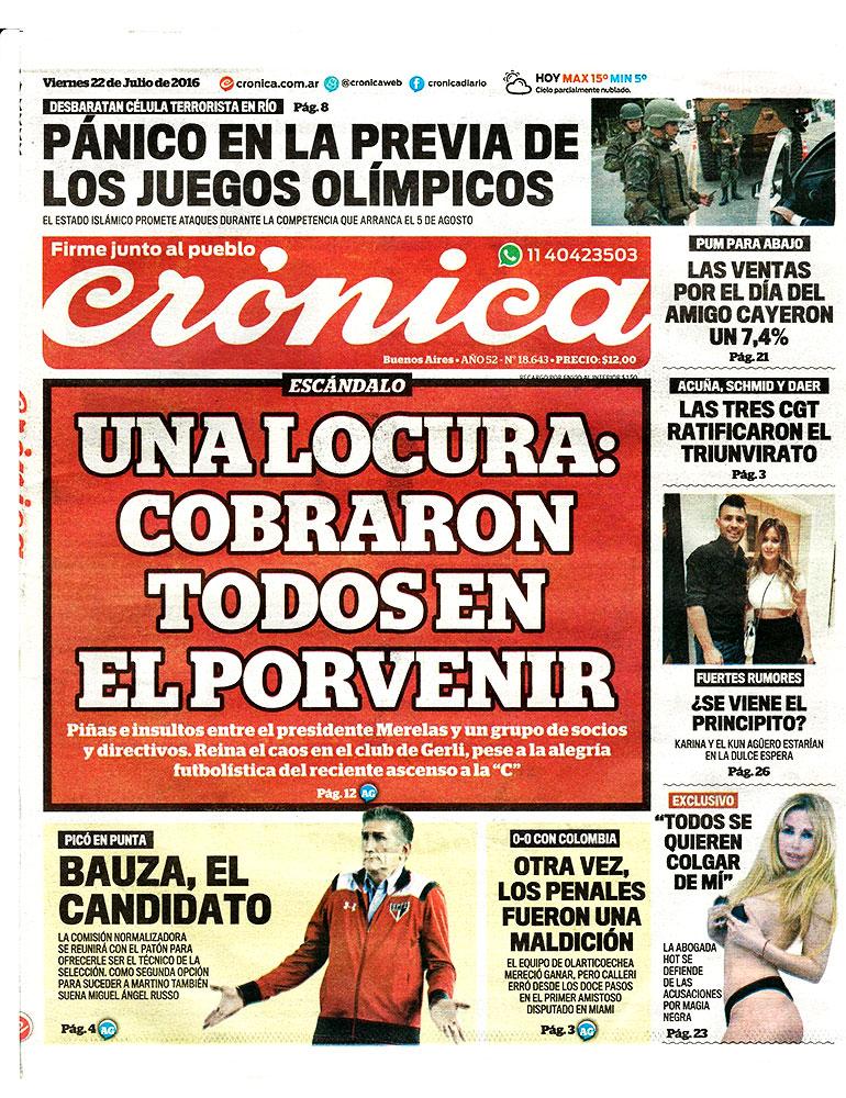 cronica-2016-07-22.jpg