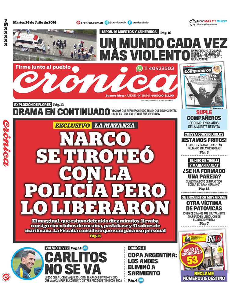 cronica-2016-07-26.jpg