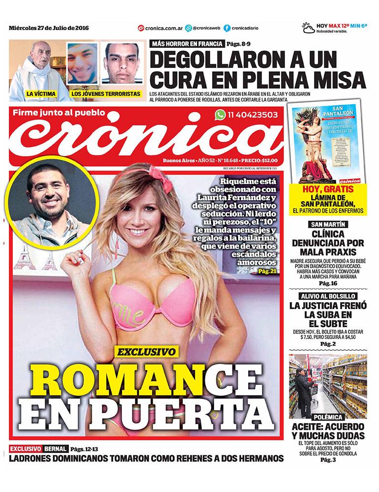 cronica-2016-07-27.jpg