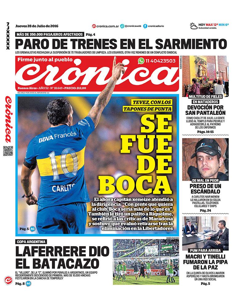 cronica-2016-07-28.jpg