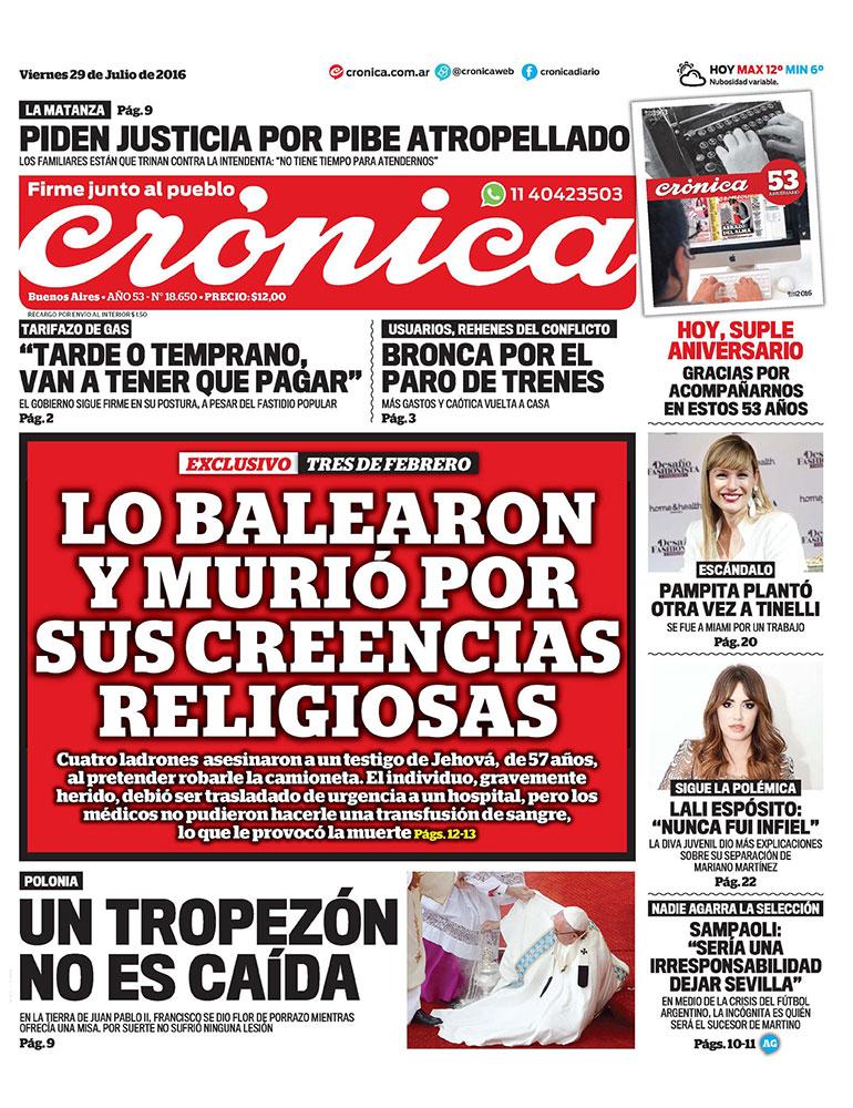 cronica-2016-07-29.jpg