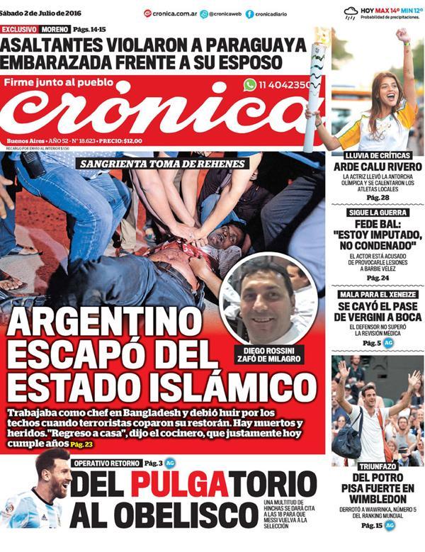 cronica02072016