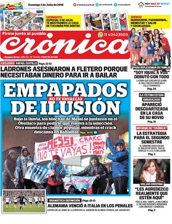 cronica03072016