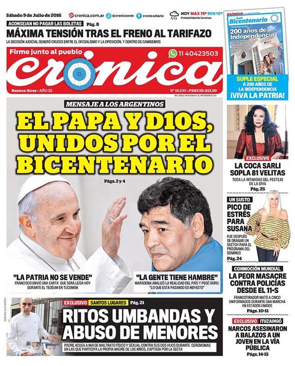 cronica090716