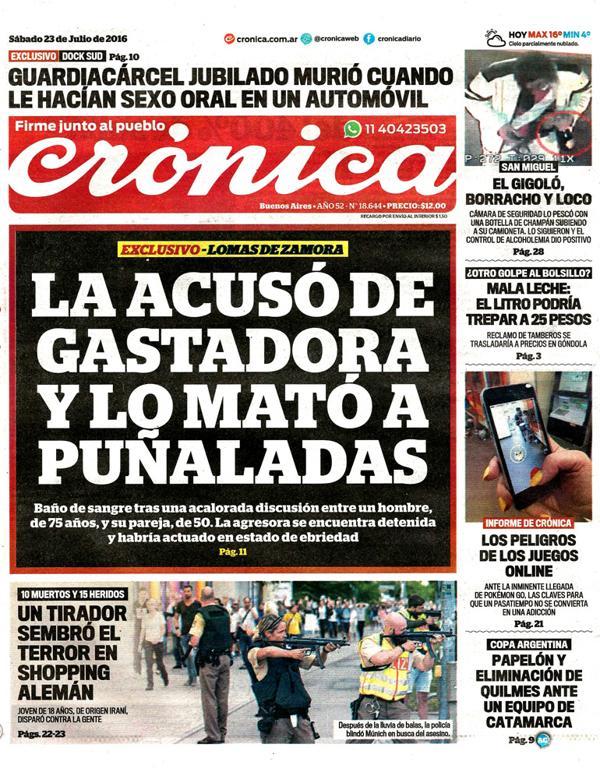 cronica230716