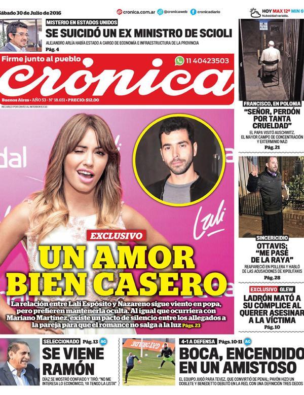 cronica30072016