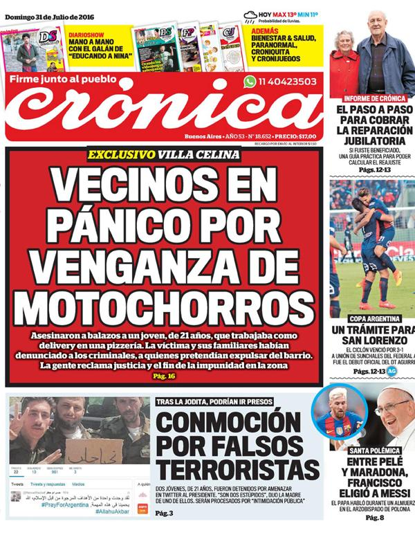 cronica31072016