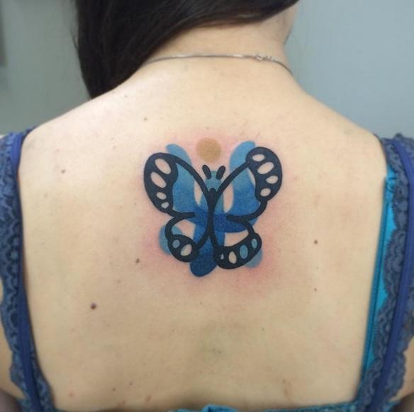 descontracturado tatuaje4