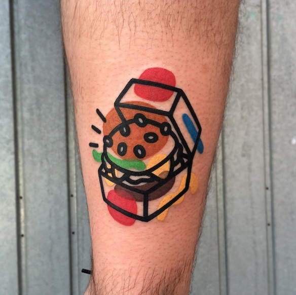 descontracturado tatuaje6