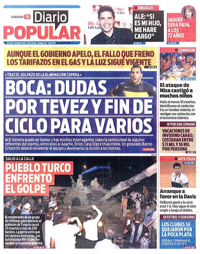 diario-popular-2016-07-16.jpg