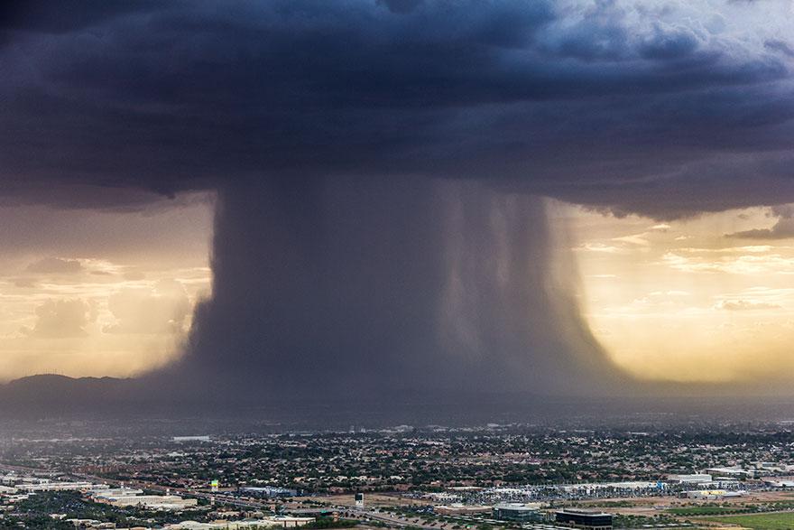 dust-storm-microbust-jerry-ferguson-arizona-2