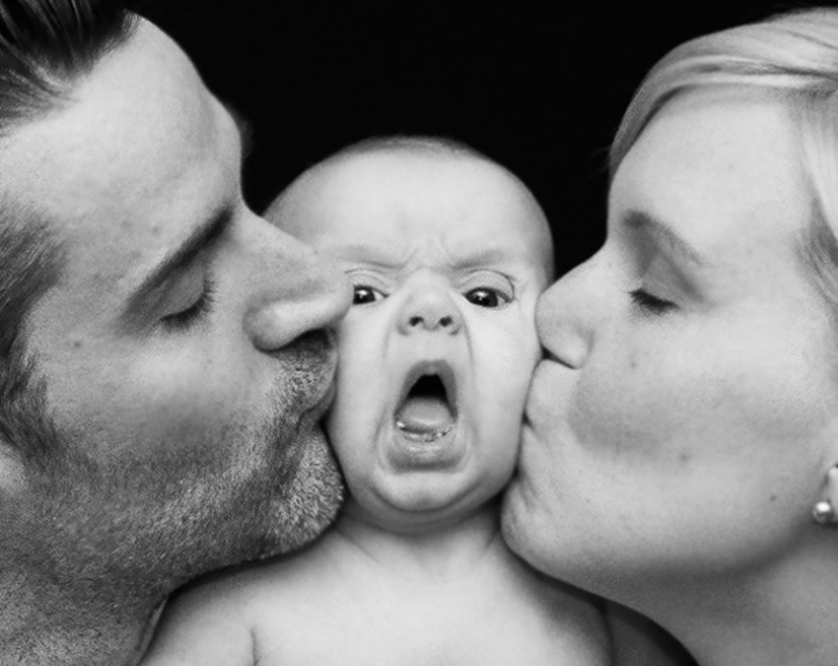 fallos-sesion-fotos-bebes-pinterest-11